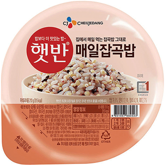 Chungjungone Minsok Dangmyun Glass Noodles Cut 300g