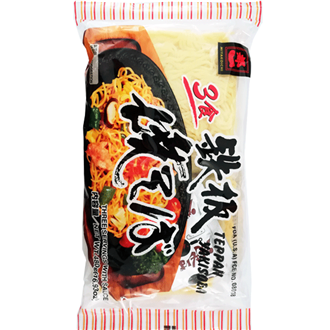 Samyang Hot Chicken Ramen Tomato Pasta 140g