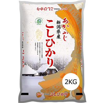 CJ Beksul Sweet Rice Pfannkuchen Hotteok Mix 400g