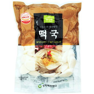 Orion Sun Chip Spicy 135g