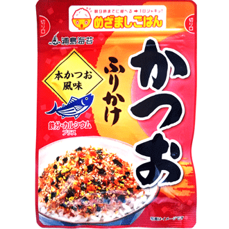 Orchid Party Mix Rice cracker 85g