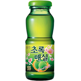 Tomomasu Mango-Soda 300ml